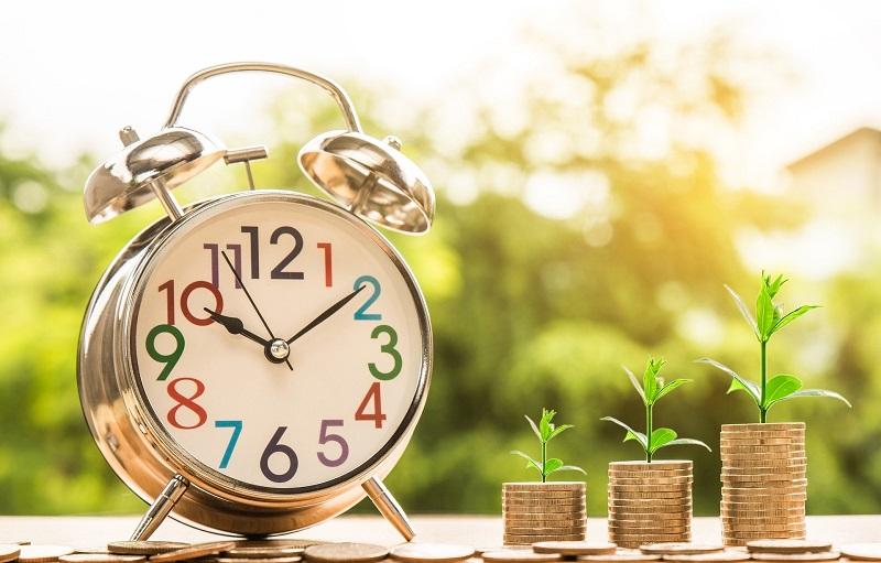 """Nordis Group: """"Este un moment propice pentru a investi într-o proprietate"""". În ultimele luni, 90% dintre clienți au făcut achiziții din fonduri proprii"""