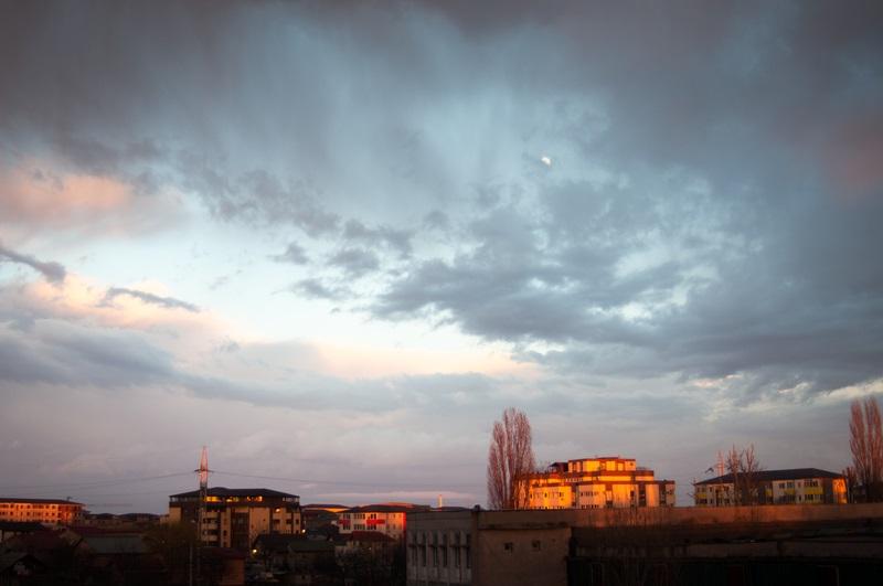 Piața terenurilor, cea mai mare tranzacție din ultimii zece ani: o platformă industrială de 54 ha din sudul Bucureștiului