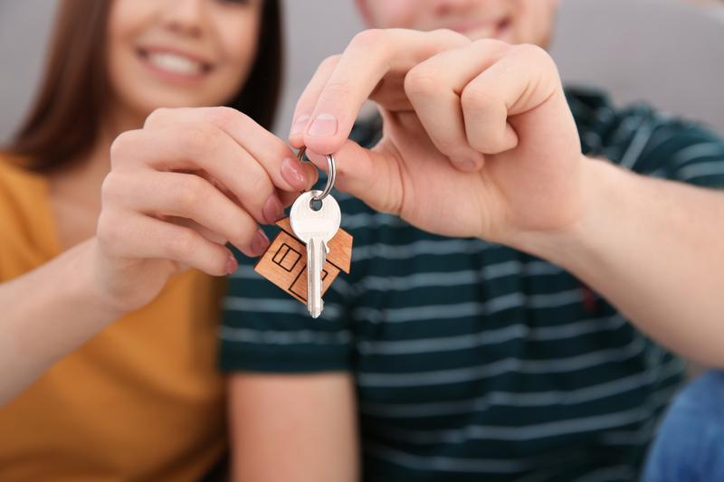 Tips and tricks pentru o achiziție imobiliară de succes