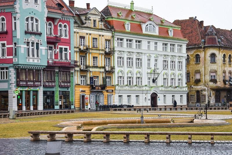 Vești bune pentru chiriașii din Timișoara. Ce se întâmplă cu prețurile până la sfârșitul anului?