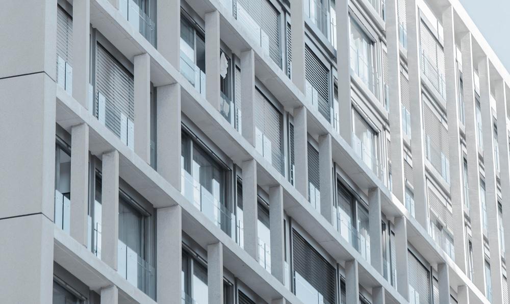 În august, prețurile apartamentelor au revenit pe plus. Doar două dintre marile orașe au consemnat scăderi