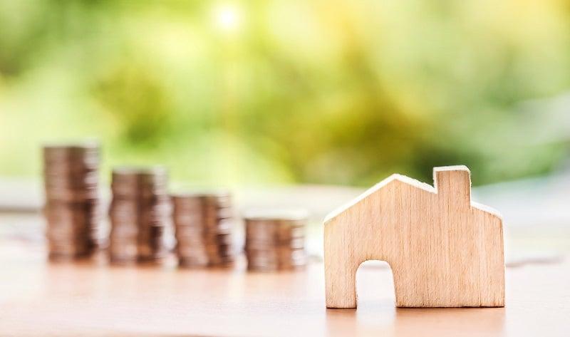 ING Bank: 7 idei preconcepute despre creditele ipotecare – inclusiv Noua Casă!