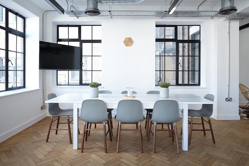 Percepția proprietarilor și chiriașilor asupra ocupării spațiilor de birouri în perioada următoare