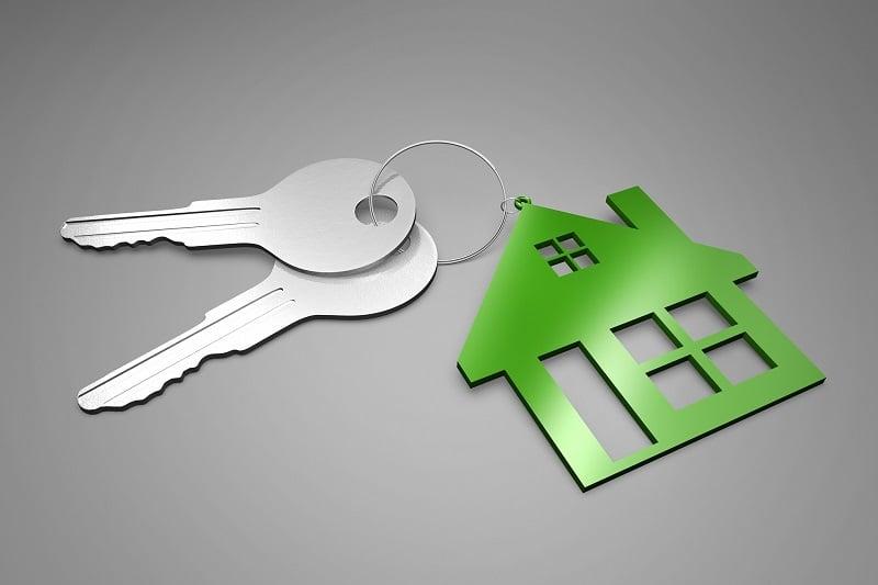 Rezidențialele autohtone după restricțiile de circulație: prețurile locuințelor față de evoluția cererii, a ofertei și a achizițiilor în T3 2020