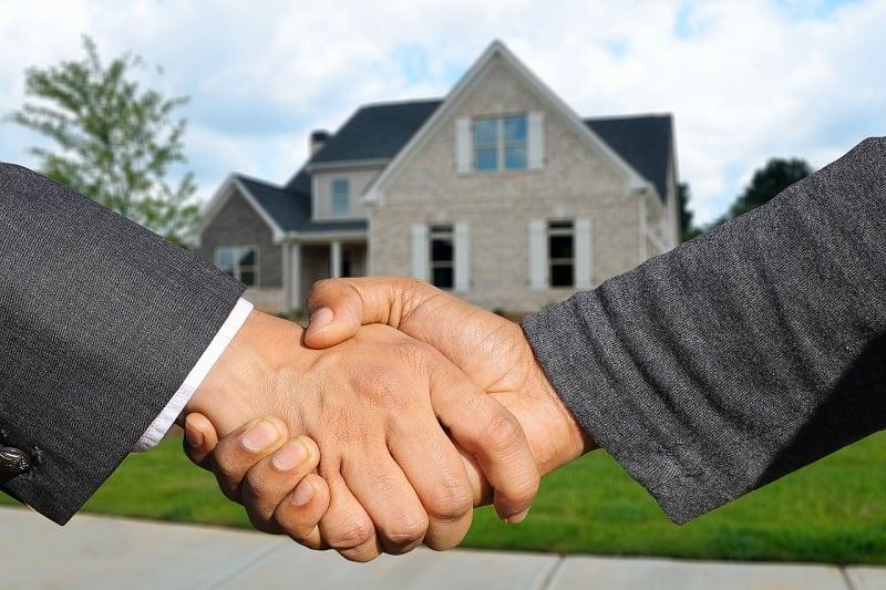 Achizițiile de imobile în septembrie 2020: pe plus și față de august, și față de septembrie 2019