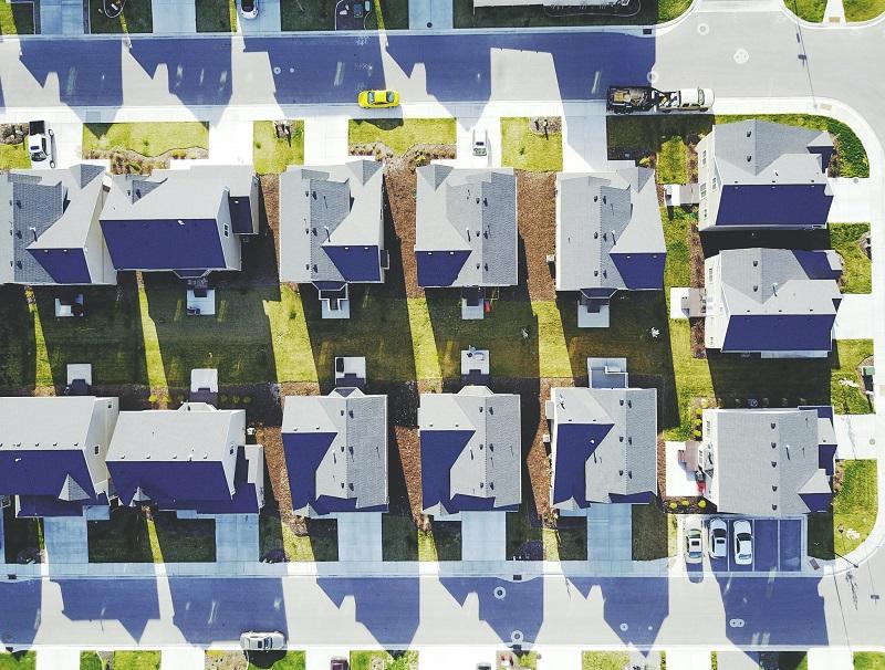 """RE/MAX România: Interesul pentru achiziția de case a fost cu peste 50% mai mare în T3 2020 față de T3 2019. """"Tendința se va menține"""""""