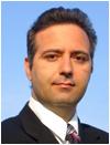 Adrian Sischin Regional Director RE/MAX