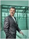 Dan Ioan Popp- CEO Impact
