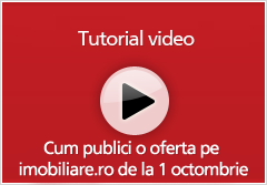 Tutorial video Admin Online